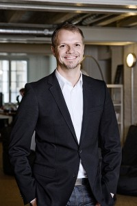 Andreas_Ollmann_COO_MINISTRY